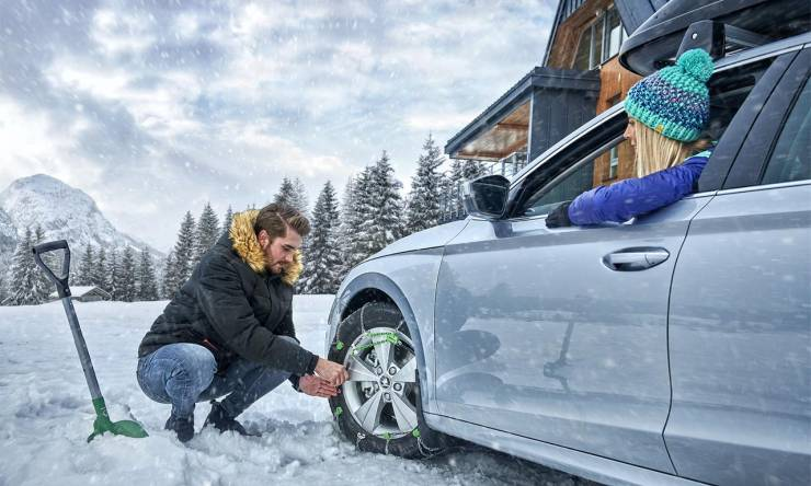 thumb_OCTAVIA_SAFETY_snow_chain